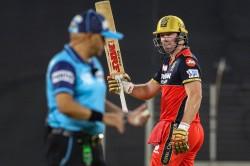 Ab De Villiers Becomes First Batsman To Score Fastest 5000 Runs In Ipl