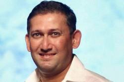 Ajit Agarkar And Ben Stokes Slams The Pitch Used For Pbks Vs Mi Match