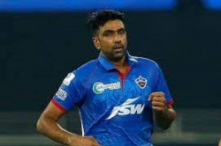 Ipl 2021 Ricky Ponting Said Ravichandran Ashwin Not Bowling 4 Overs Was A Big Mistake For Dc