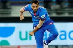 Ipl 2021 Dc S Axar Patel Reveals Why He Opted To Bowl The Super Over Against Srh