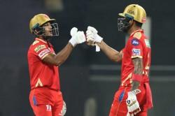 Ipl 2021 Pbks Vs Dc Delhi Bowl Mayank Leads Punjab As Malan Makes Debut