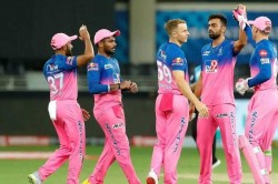 Ipl Loan Window 2021 Rajastan Royals Request Player Loans As Window Gets Activated