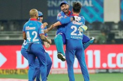 Ipl 2021 Delhi Capitals Dc Strength Weakness Best Playing 11 And Prediction