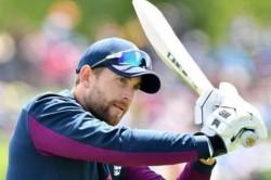 Ipl 2021 Dawid Malan Says World No 1 Batsman Also Doesn T Score A Century Off 40 Balls Every Time