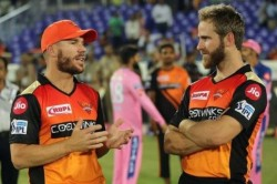 Virender Sehwag Says Don T Rate David Warner Highly As A Skipper