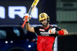Ipl 2021 Glenn Maxwell Says I Have Plenty Of Freedom With Ab De Villiers Coming Next