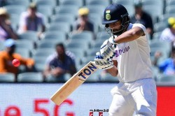 Hanuma Vihari Set To Join Warwickshire For Upcoming County Season