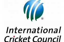 Icc Confident World Test Championship Final Will Go Ahead As Planned In Southampton