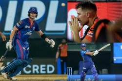 Australia Pm Scott Morrison Says No Special Arrangement To Bring Back Players From Ipl