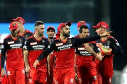 Ipl 2021 Rcb Beat Kkr By 38 Runs For Hat Trick Of Wins