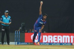 How Covid Anxiety Is Affecting Cricketers In Ipl