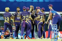 Ipl 2021 3 Reasons Why The Kolkata Knight Riders Lost Against Mumbai Indians