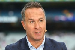 Ipl 2021 Andre Russell Struggling With His Body Its A Bad Look For Kkr Says Michael Vaughan