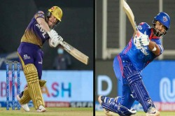 Ipl 2021 Dc Vs Kkr Predicted Playing 11 Preview And Dream11 Tips For Match
