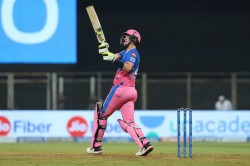 Chris Morris 16 Crore Man From Zero To Hero Of Rajasthan Royals