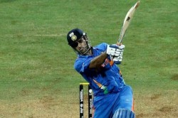 World Cup Paddy Upton Said It Was A Brave Call By Ms Dhoni To Bat Ahead Of Yuvraj Singh