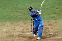 On This Day In 2011 Team India Lift Second Odi World Cup After 28 Years In Ms Dhonis Captaincy