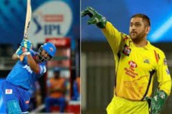 Ms Dhoni Says Starting Ipl Games At 7 30pm Gives Team Bowling First An Advantage