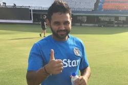Ipl 2021 Parthiv Patel Picks Rishabh Pant As Delhi Capitals X Factor