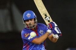 Ipl 2021 Prithvi Shaw Says Don T Think About Myself Just Want The Team To Win