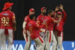 Ipl 2021 Aakash Chopra S Ideal Playing Xi For Punjab Kings No Place For Riley Meredith