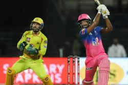 Ipl 2021 Csk Vs Rr Dream11 Team Prediction Tips Best Playing 11 Details