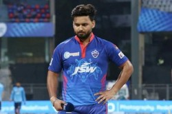 Ipl 2021 Rishabh Pant Reveals The Reason Why Marcus Stoinis Bowled The Last Over Against Rcb