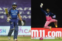 Ipl 2021 Mi Vs Rr Predicted Playing 11 Preview And Dream11 Tips For Match