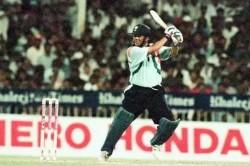 When Sachin Tendulkar Sent Australia On A Leather Hunt To Script Famous Win For India On His 25th Bi