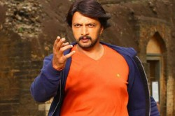 Ipl 2021 Hats Off Proved U R A Champ Once Again Says Kichcha Sudeep On Devdutt