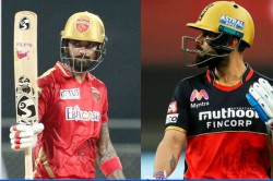 Ipl 2021 Pbks Vs Rcb Predicted Playing 11 Preview And Dream11 Tips For Match