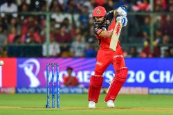 Ipl 2021 Mi Vs Rcb Virat Kohli 122 Runs Short To Reach 6000 Club In The Ipl