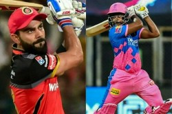 Ipl 2021 Rcb Vs Rr Dream11 Team Prediction Tips Best Playing 11 Details