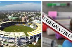 Ipl 2021 Eight Groundsmen At Wankhede Stadium Test Positive For Coronavirus