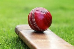 More Than 150 Days Of International Cricket Postponed Cancelled In Last 12 Months