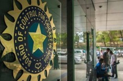 Bcci Hoping Cricket West Indies Will Advance Start Of Cpl To Avoid Clash With Ipl