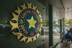 Bcci To Contribute 2000 Oxygen Concentrators To Across India In Fight Against Covid
