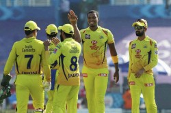 Unbreakable Records Set By The Chennai Super Kings In Ipl