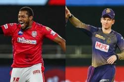 Ipl 2021 Eight England Players Reach Home Australians And New Zealanders Wait Their Turn