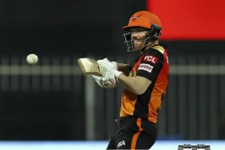 On This Day Srh Beat Rcb In Thrilling Final To Win Maiden Ipl Title