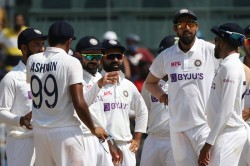 India Tour Of England 2021 What Will India Do For 42 Days After Wtc Final Vengsarkar