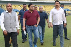 Bcci Secretary Jay Shah Reveals Reason Behind Boards Decision To Shift Ipl 2021 To Uae