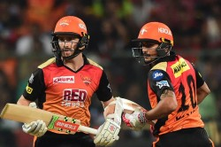 Ipl 4 Unknown Facts About Sunrisers Hyderabad