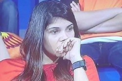 Kavya Maran Cries Ipl 2021 Suspended Is It Curse