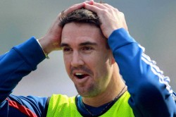 Heartbreaking To See India Suffering Kevin Pietersen Reacts After Ipl 2021 Suspended