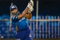 Virender Sehwag Harsha Bhogle And Yuvraj Singh Praises Kieron Pollard For Match Winning Knock
