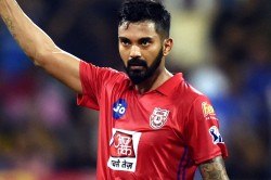 Punjab Kings Skipper Kl Rahul Likely To Join Bio Bubble After Quarantine As He Undergoes Successful