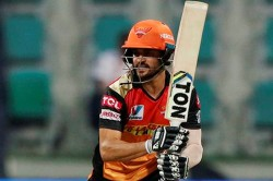 Ipl 2022 3 Teams That Can Try Manish Pandey As Captain
