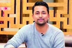 Pragyan Ojha Says Ravichandran Ashwin Ravindra Jadeja Should Play Together In Wtc Final