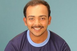 Salman Butt Says Why Prithvi Shaw Would Miss A Spot In Indias T20 World Cup Squad